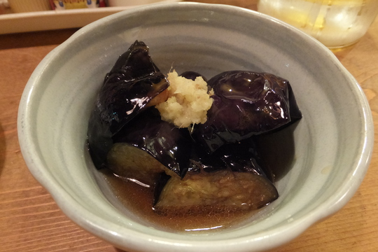 箕面・稲 「喜味」 鶏のモモ肉のすき焼き風がメチャ旨!