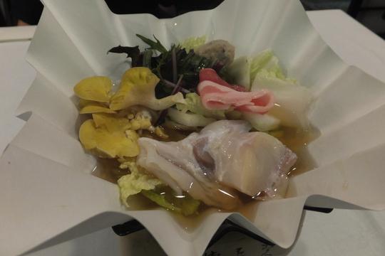東大阪・石切 「和食創作ダイニング 極」 和食の懐石コースを頂きました!