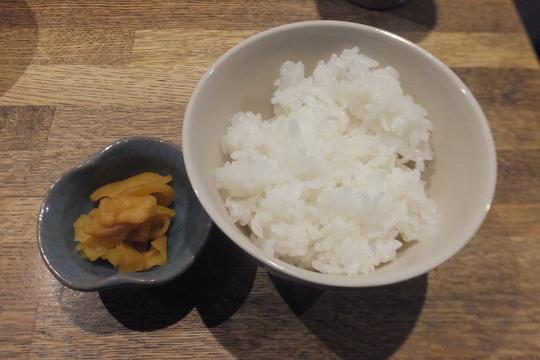 京都・先斗町 「炙り焼き かつの」 絶品の干物の炙り焼きがメチャクチャ旨い!