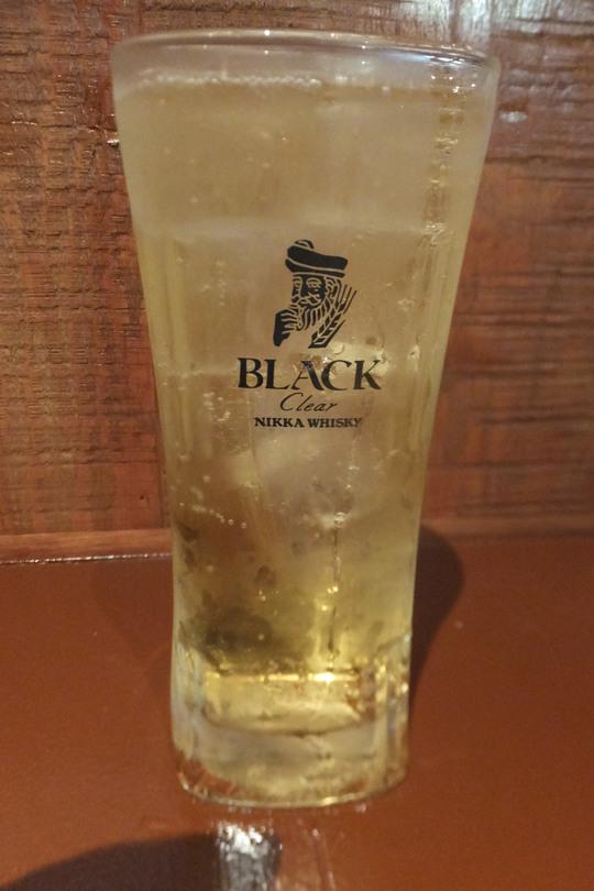 天満 「火遊びまこと」 日本酒飲み放題でブリとカツオとサバの食べ比べ!