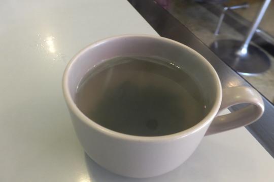 豊中・蛍池 「喫茶 あいうえお」 手作りハンバーグが名物の喫茶店!