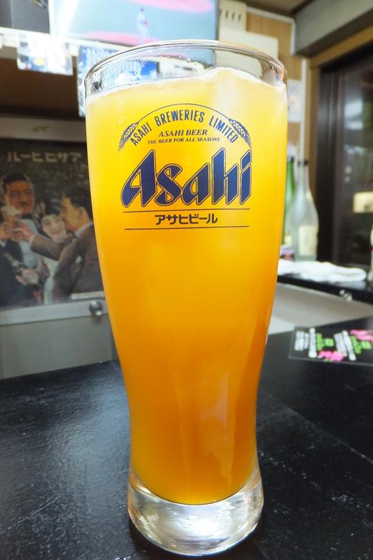 天満 「こまちゃん」 まさかの連続リンリンナイト!