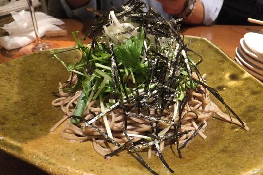 京都・烏丸 「ハンバーグLABO(ラボ)」 人気のディナーメニューが一新!