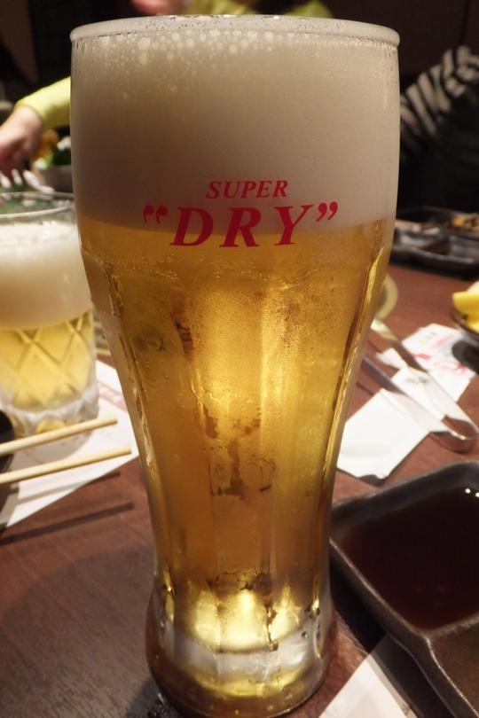 本町 「牛の蔵」 蔵元限定の絶品薩摩黒毛和牛が頂けるお店!