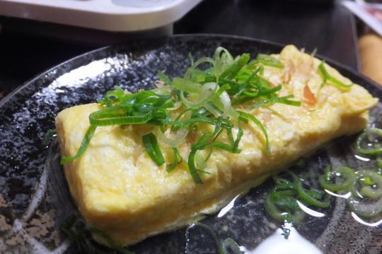 吹田・千里丘 「久留米ホルモン みつ澤」 プリプリの新鮮なもつ鍋がメチャクチャ旨い!
