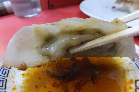 豊中・蛍池 「ます」 夜もリーズナブルで美味しい料理が頂けます!