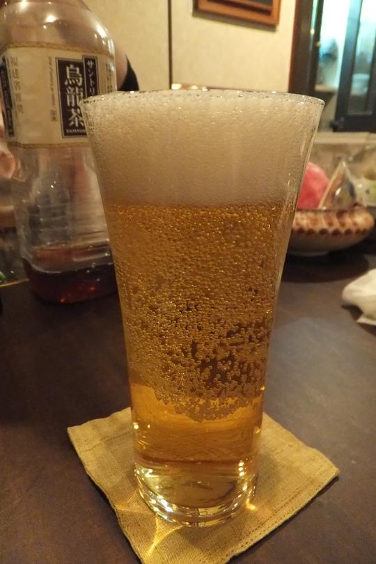 梅田・北新地 「玉鬘(たまかずら)」 あり得ない超お値打ち和カフェ!