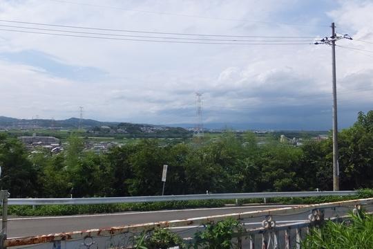 京都・玉水 「たなか家」 うどん巡礼5 第8弾 生醤油うどん!