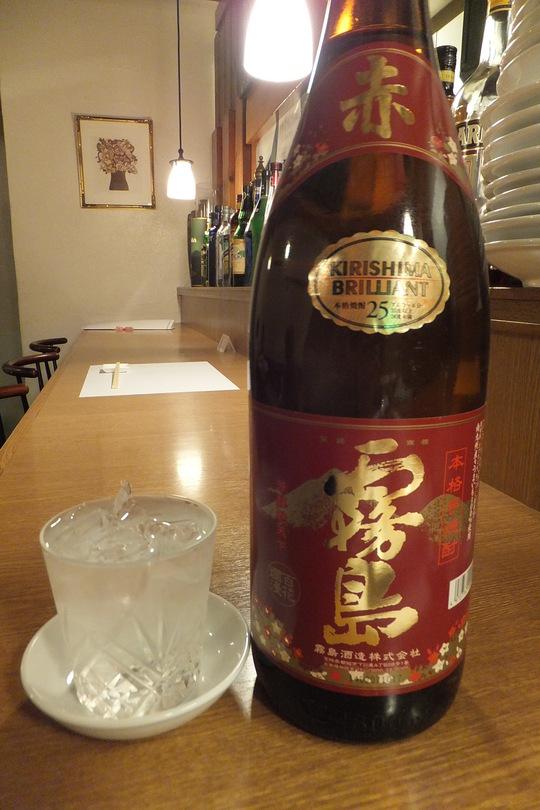 吹田・江坂 「TABARA(タバラ)」 せやねんで紹介された巨大でジューシーなミンチカツ!