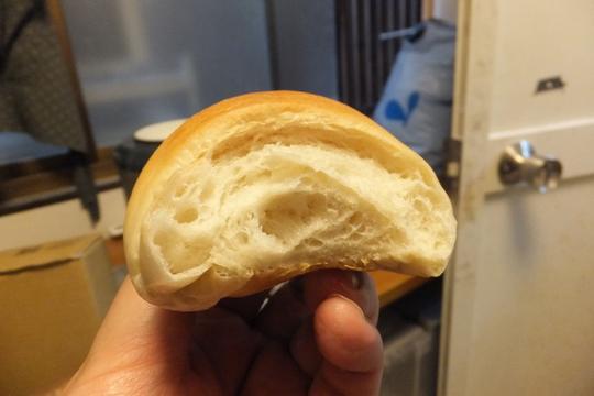吹田・朝日 「和幸堂製パン」 しっかり地元に根付いたパン屋さん!