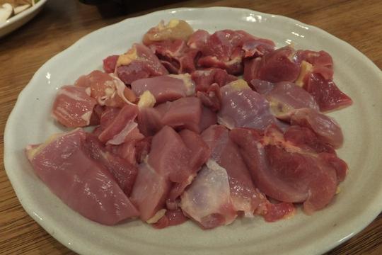 豊中・本町 「鶏高」 大分産地鶏焼きコースのお店がオープンしました!
