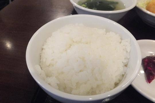 箕面 「中華屋 KurumA(クルマ)」 旨味がたっぷりの花山椒香る四川麻婆豆腐!