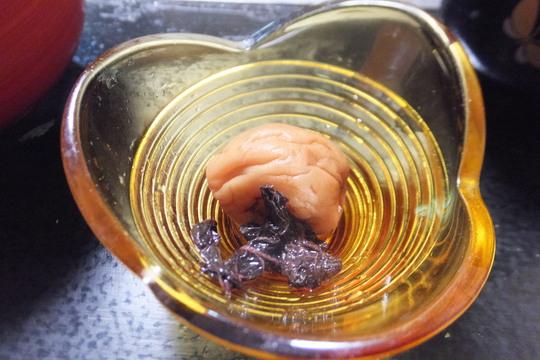 豊中・蛍池 「お好み焼き やっさん」 地元のお客さんに愛されるお好み焼き屋さんで豚玉定食!