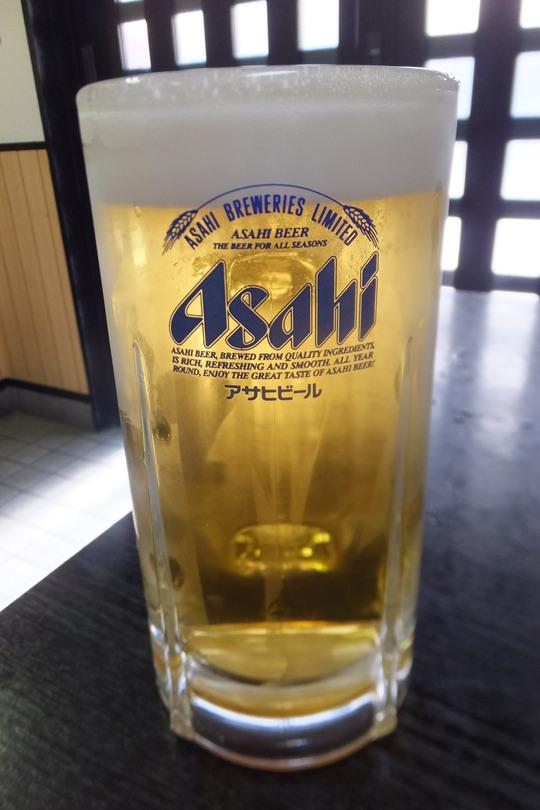 川西能勢口 「すずや」 お昼からまったり出来てお袋の味が楽しめる食堂!