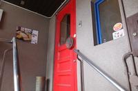 天満橋 「ララミンゴ」 毎週日曜日の間借りスパイスカレーがオープン!