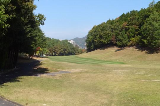 川西・山の原 「山の原ゴルフクラブ」 第11回関西グルメオープンコンペ!