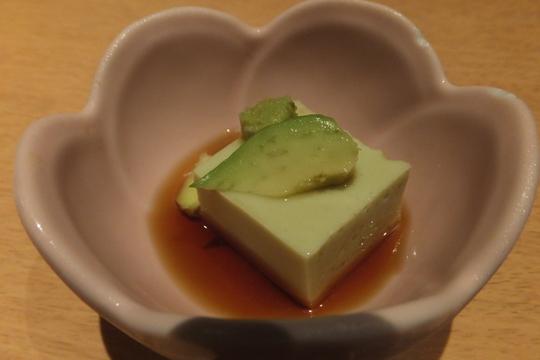 なんば 「福太郎別館」 すじ焼きに焼きそばとお好み焼きに大満足!