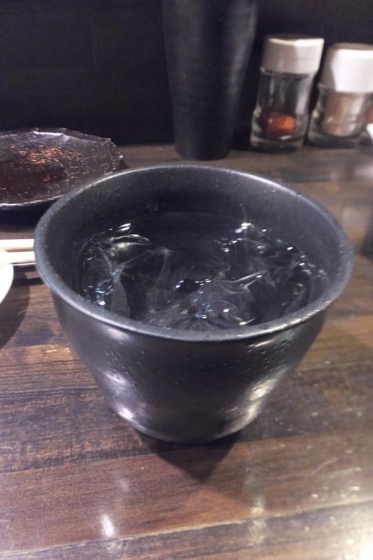 豊中・蛍池 「串さし」 気軽に焼鳥が頂けるお店!