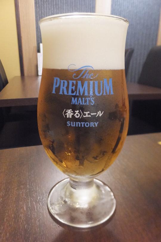 なんば 「うつぼ姫」 大阪初のうつぼ専門店で高知名物のうつぼを堪能しました!