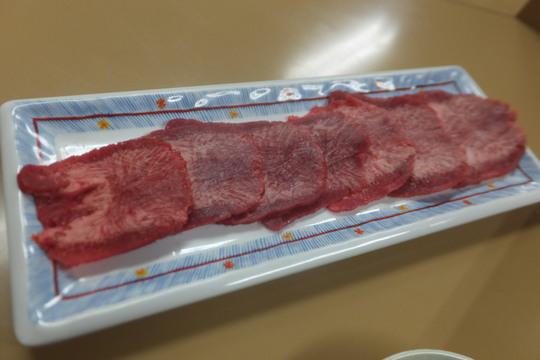 豊中・庄内 「焼肉ホルモン かっぱ」 美味しいホルモンでお腹いっぱい!