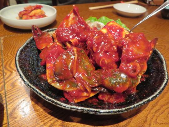 福島 「入ル」 参鶏湯に特化された専門店にリニューアルオープン!