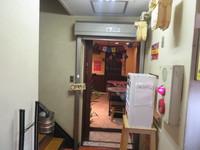 西中島 「マサラ食堂」 高槻の気鋭のお店が武者修行から帰ってきて復活のオープンです!