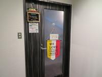 北堀江 「SUNTRAP(サントラップ)」 色々な使い方が出来るお店でグリルランチ!