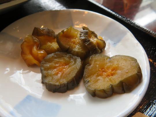 心斎橋・南船場 「マヨネーズ本舗」 カリッと揚がってネギソースが美味しい油淋鶏!