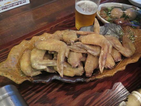 東成・緑橋 「ど鍋や」 緑橋最後のど鍋やを楽しみました!