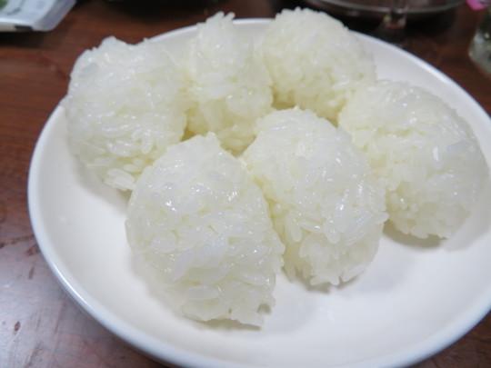 神戸・西元町 「肉のオカダ」 有志で神戸牛を堪能してきました!!