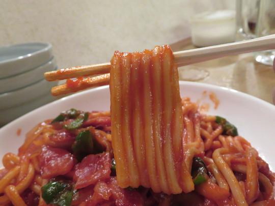 箕面・稲 「喜味」 カレーEXPOの打ち上げで家庭料理の極みを頂いてきました!