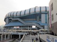 千代崎・京セラドーム大阪 「阪神対ヤクルト」 2019開幕戦を新生矢野阪神がサヨナラで好発進!