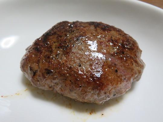 「1ポンドのステーキハンバーグ タケル」 ステイホームに強い味方オンラインショップで美味しいお肉が注文できます!