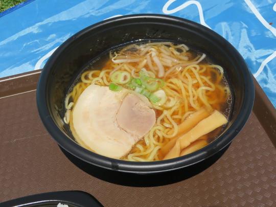 福井・坂井 「芝政ワールド」 福井・京都北部珍道中 その3 芝政ワールドのプールで一日遊びました!