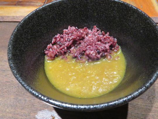 福島 「鶏匠 膳 zen」 ミシュラン一ツ星の市松出身で比内地鶏がお得に頂けるお店がオープンしました!