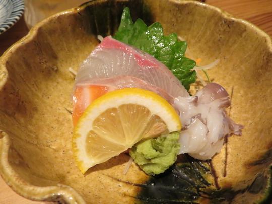本町 「オオサカチャオメン」 コンペの表彰式&懇親会は美味しい蒸し料理を頂きました!