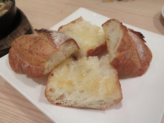 堺・深井 「和楽(わぐら)」 名物草鍋や手作りの美味しい料理が頂けます!