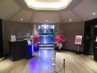 弁天町・アートホテル 「スカイブュッフェ51」 モーニングは51階でワンランク上のブッフェスタイル!