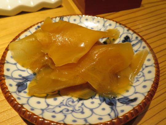 池田・栄町 「野乃鳥本店」 播州百日鶏の食べ尽くし及び解体ショーを堪能しました!
