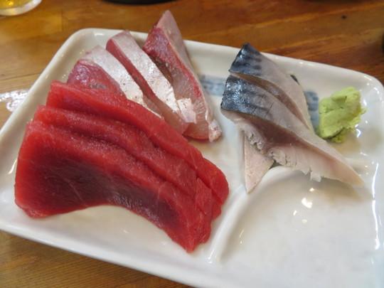 京橋 「立ち呑み 庶民」 京都が本店ながら開店すぐに大人気店になった立ち呑み店!