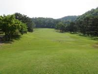 川西 「能勢カントリー倶楽部」 有志による梅田ゴルフ同好会(仮称)のコンペに行ってきました!