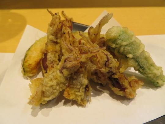 東三国 「寿司処 和」 お値打ちで新鮮なネタがリーズナブルに頂ける地元で大人気のお店です!