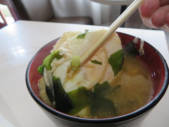堺・高須神社前 「喫茶ラック」 お母ちゃん手作り大阪コスパ最強の玉子サンド!