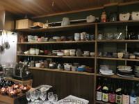 桜ノ宮 「さくらの都」 完全紹介会員制の完全予約制の和食割烹の超隠れ家のお店です!