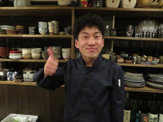都島・桜ノ宮 「さくらの都」 完全紹介会員制の完全予約制の和食割烹の超隠れ家のお店です!