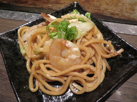西成・花園町 「お好み焼き でん」 生産者と共に素材にこだわり料理を提供し続けるお好み焼き店!