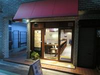 肥後橋・江戸堀 「江戸堀 焼豚食堂」 数種類の自家製焼豚が頂ける焼豚定食!