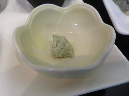 神戸・住吉 「麺所 水野」 蕎麦を沢山食べて貰いたいとの願いから出来た新東京蕎麦!