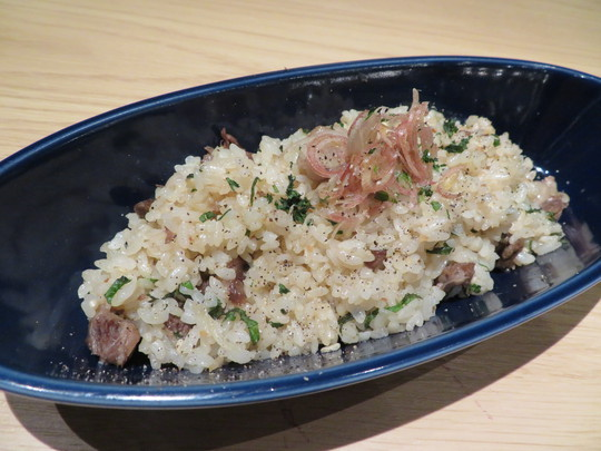 京田辺・松井山手 「KOKORO29(ココロニーキュー)」 肉ダイニングの肉祭りで大満足!