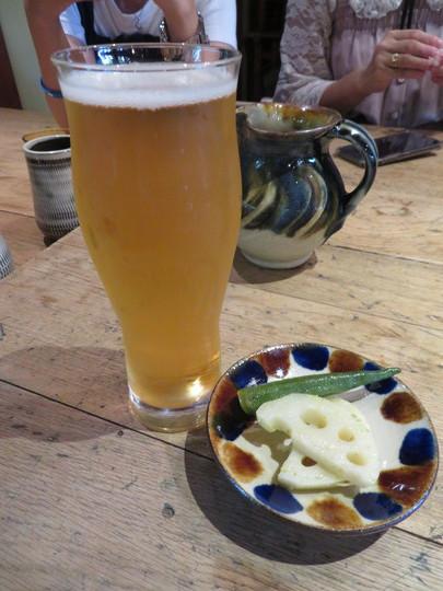 兵庫・生野 「芒種(ぼうしゅ)」 センスがうかがえる古民家を使用したオシャレなカフェです!